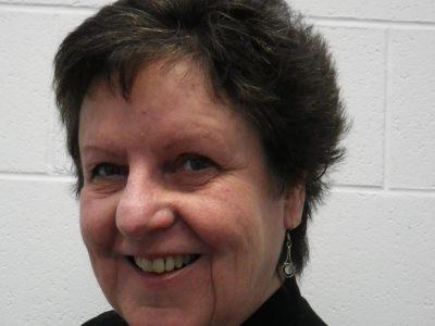 Penny Kerry 1