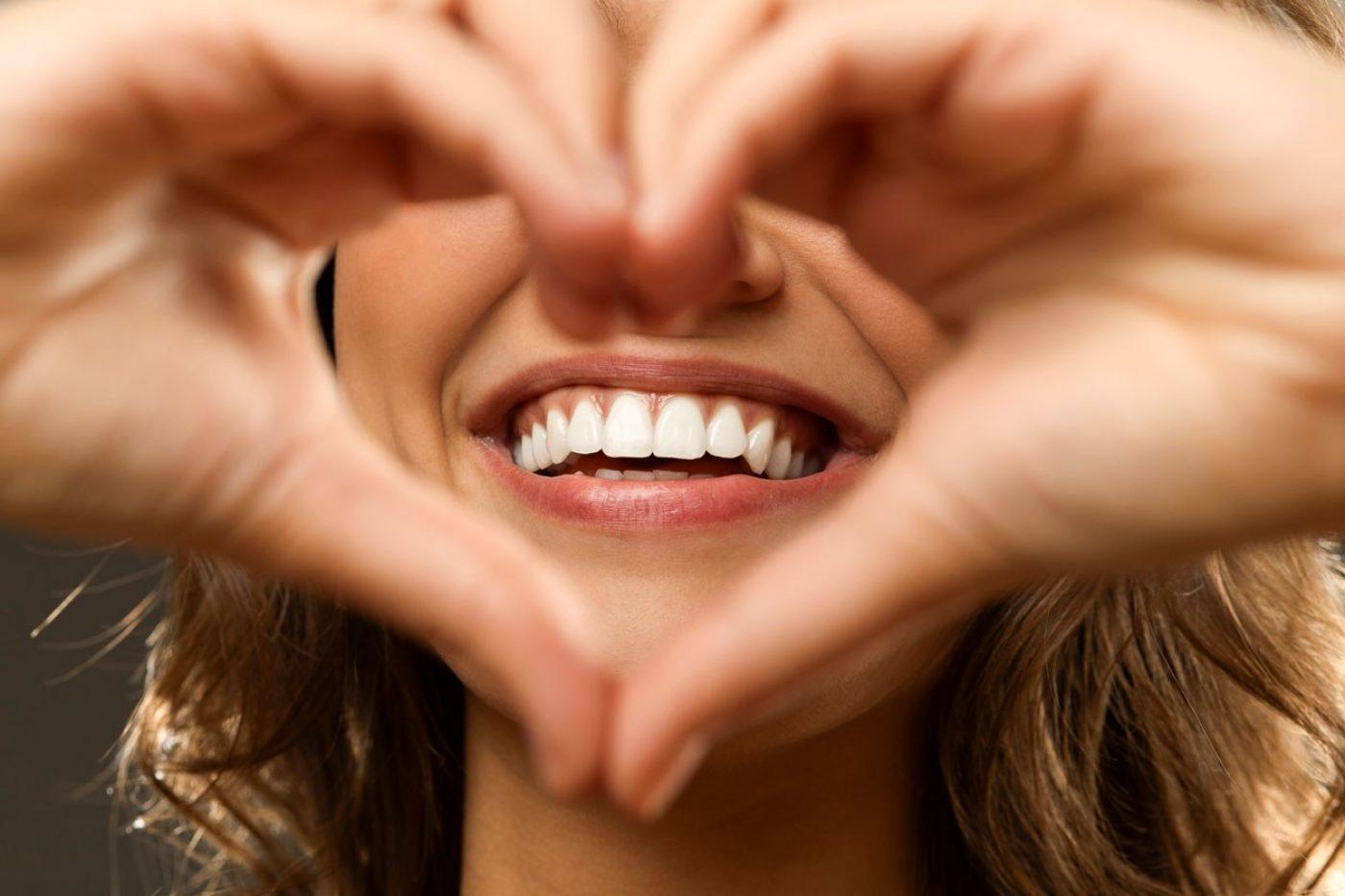 Bay View Replacing Teeth Bridges