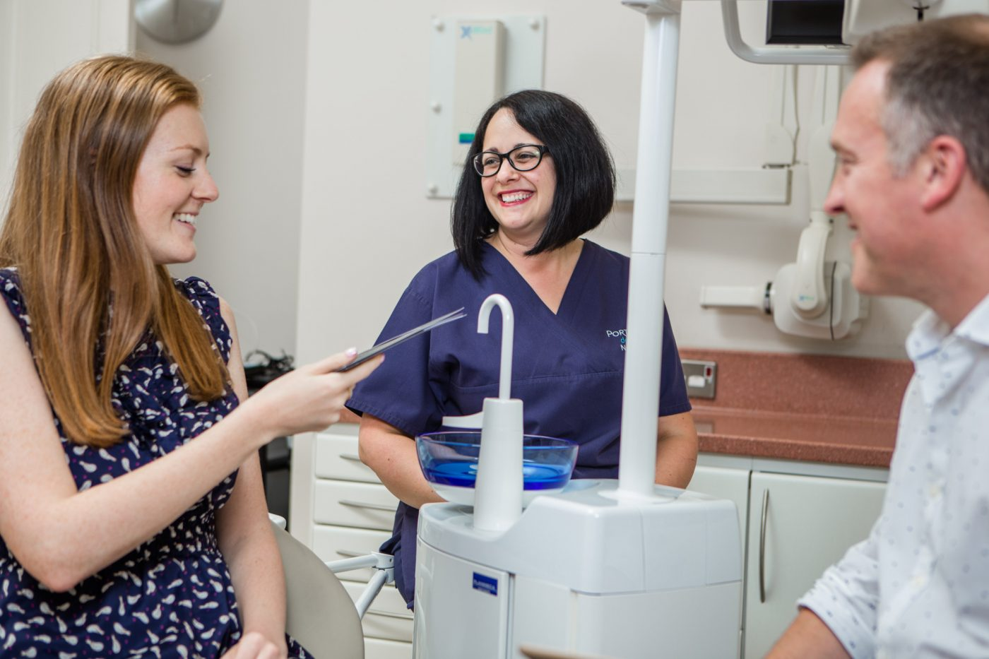 Oral Surgery Jones Dental Implant Clinic Rugby