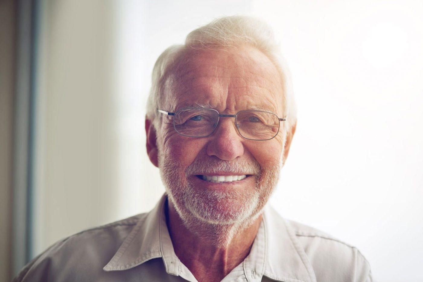 Rosconnor Advicecare Denture Repair