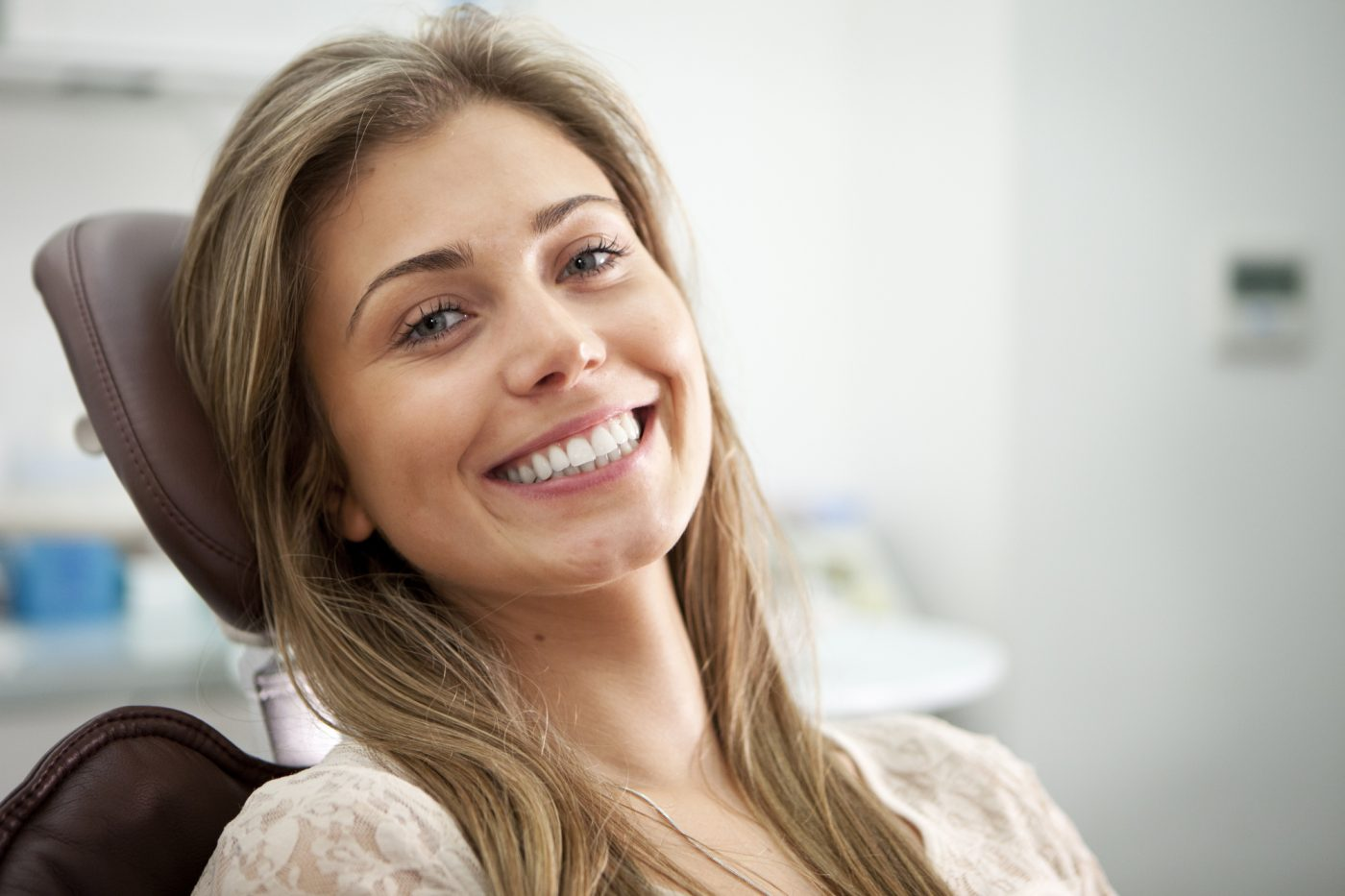 Smiles Advicecare Freshbreath