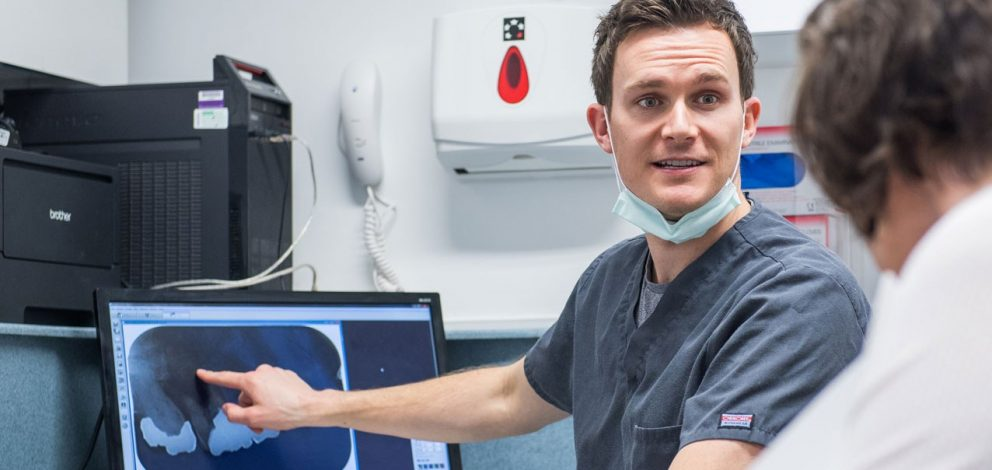 Edgar Advicecare Dentalhealth