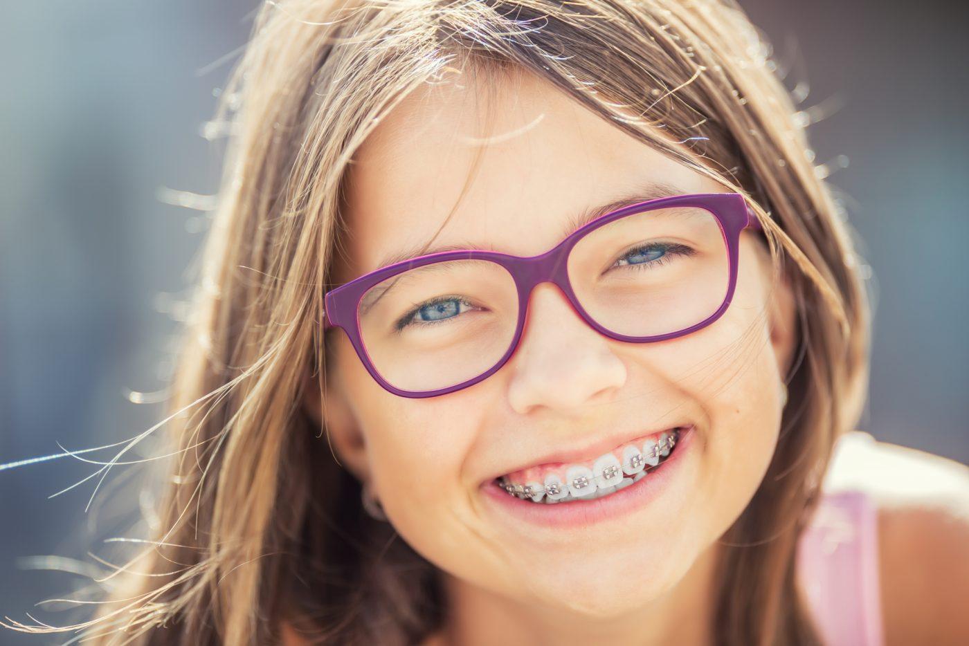 Advicecare Periodontology