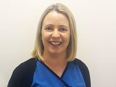 Pdc0163 Grosvenor Cathy Mc Mullan