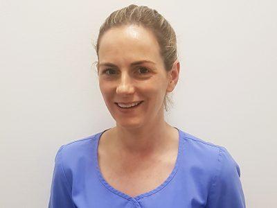 Pdc0163 Grosvenor Sarah Jane Phillips