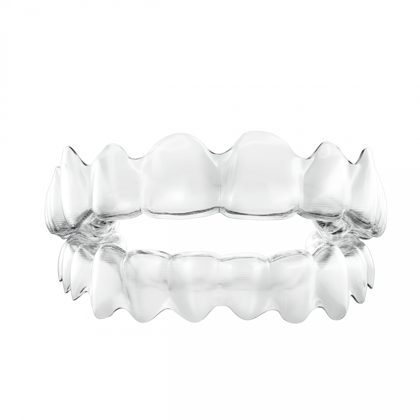 Invisalign Grosvenor Dental Care