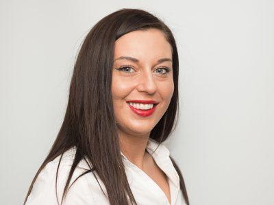 Leanne Wilshire