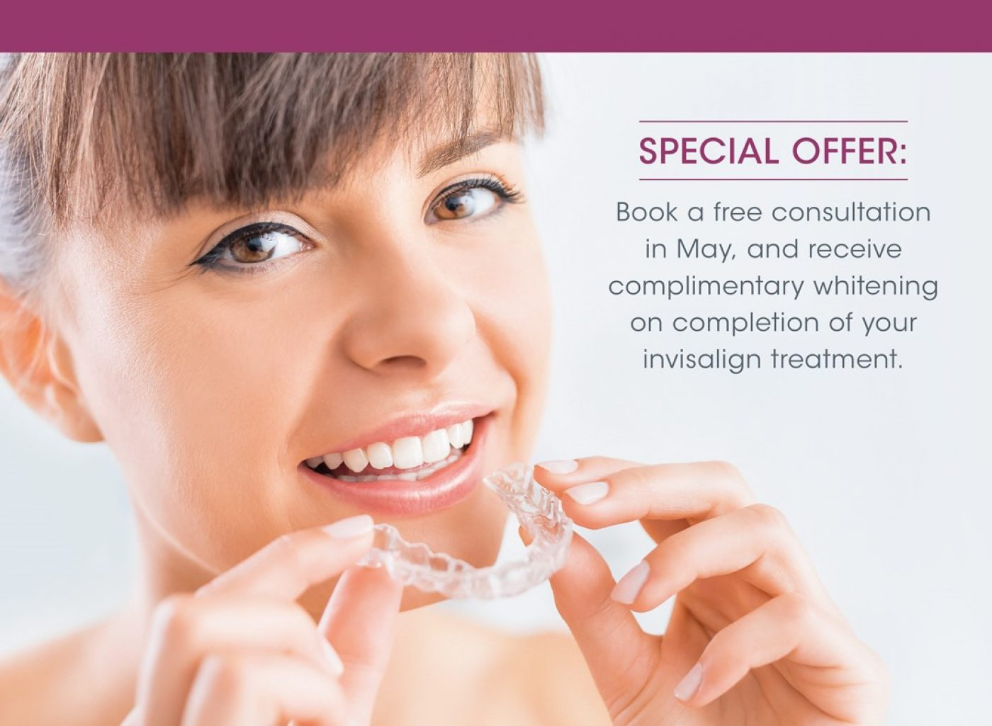 Pdc0037 Hawkins Invisalign Social Ads 0418 3