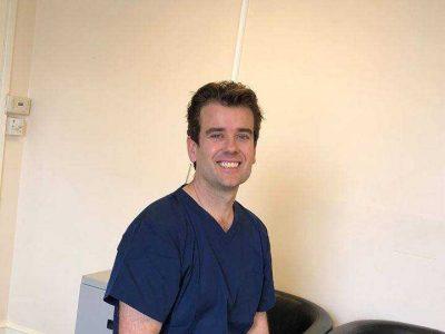 Inlays And Onlays Portman Dental And Implant Clinic Maidenhead