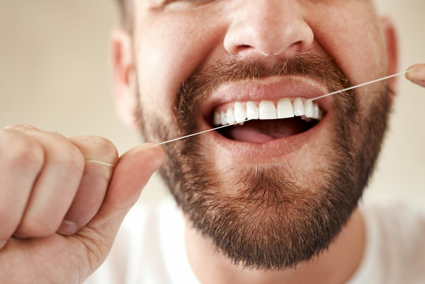 Good Dental Health College Street Dental Implant Clinic