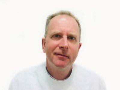 Brian Shepherd Dentist 72Dpi