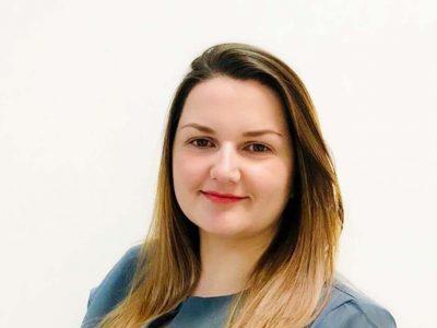Natasha Hook Receptionist Dn 72Dpi