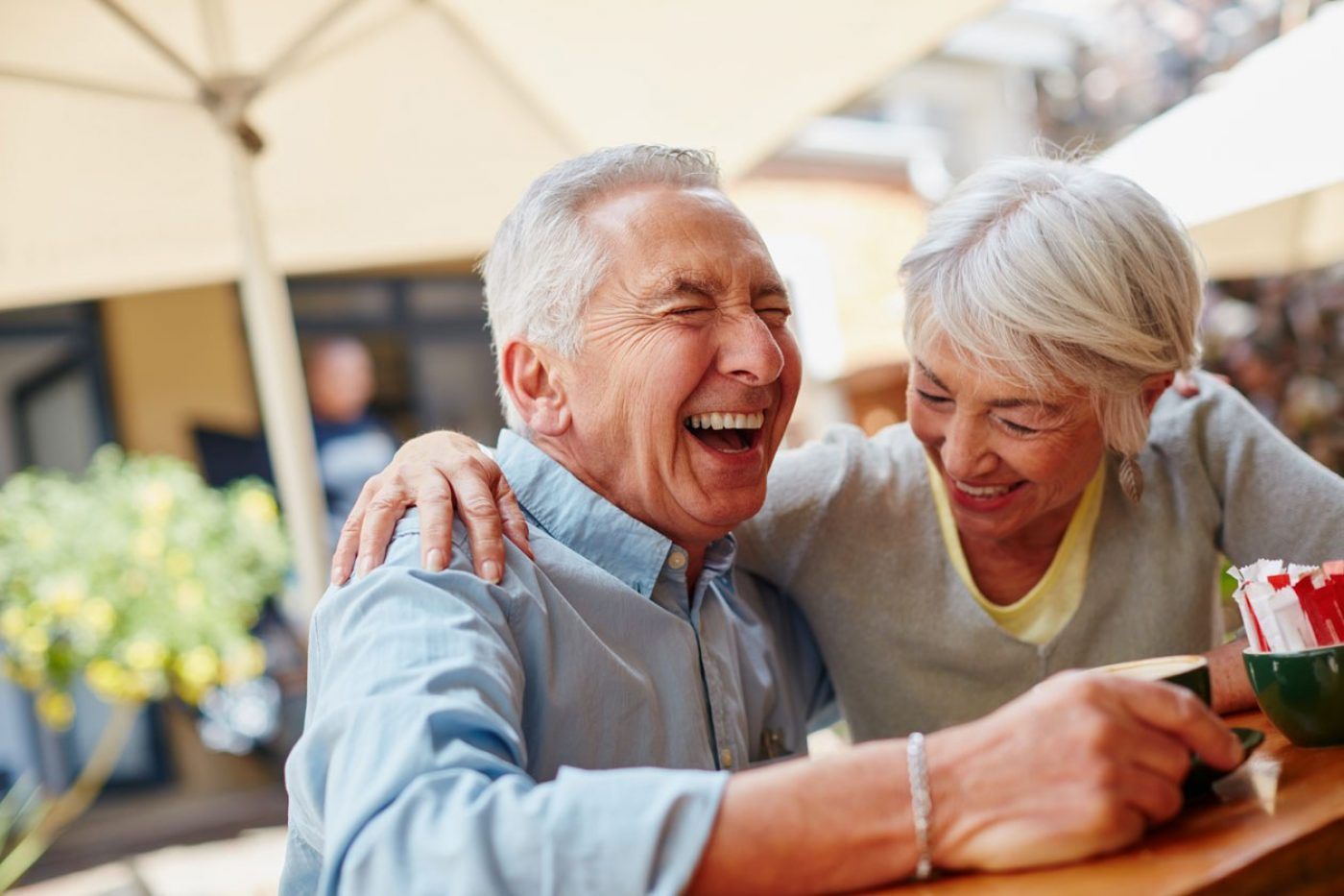 Freemanrosser Carmarthen Happy Couple