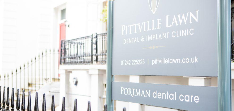 Portman Cheltenham Low Res 102