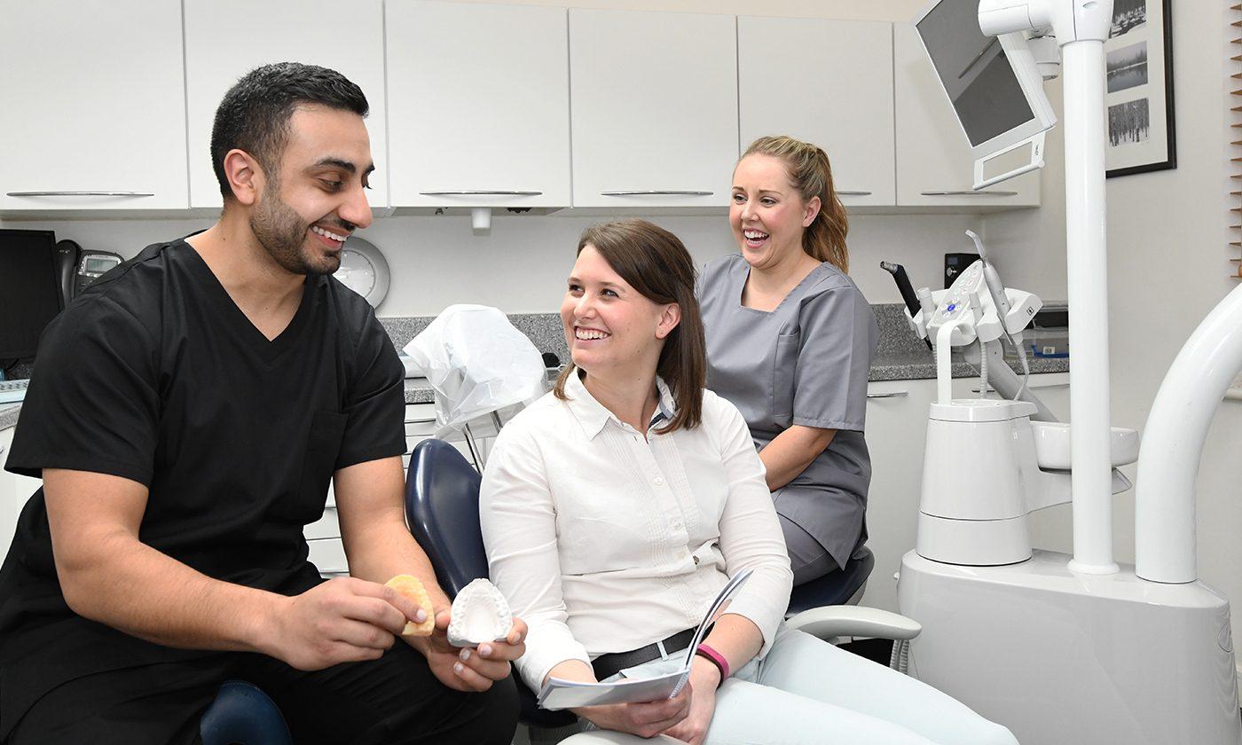 Aviemore Family Dentistry 2