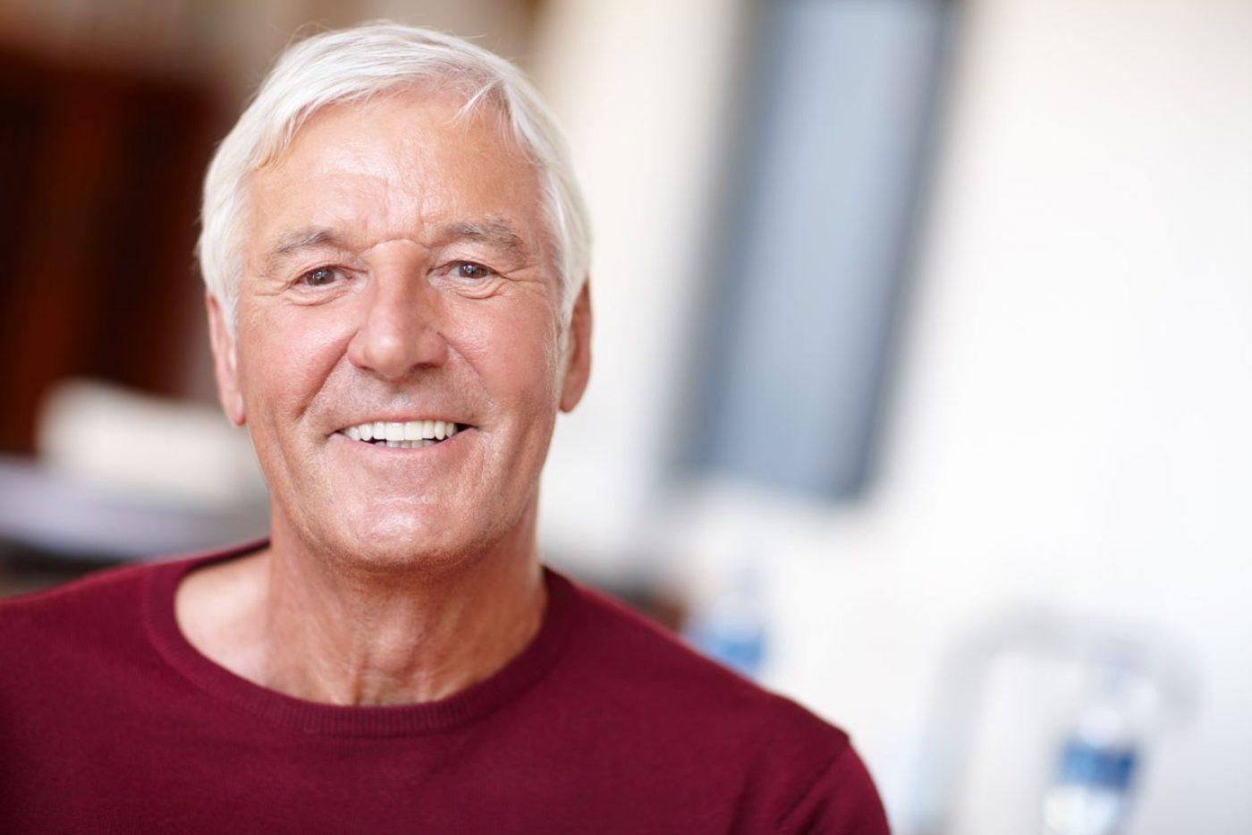 glasgow Dental Implants Implantsecureddentures