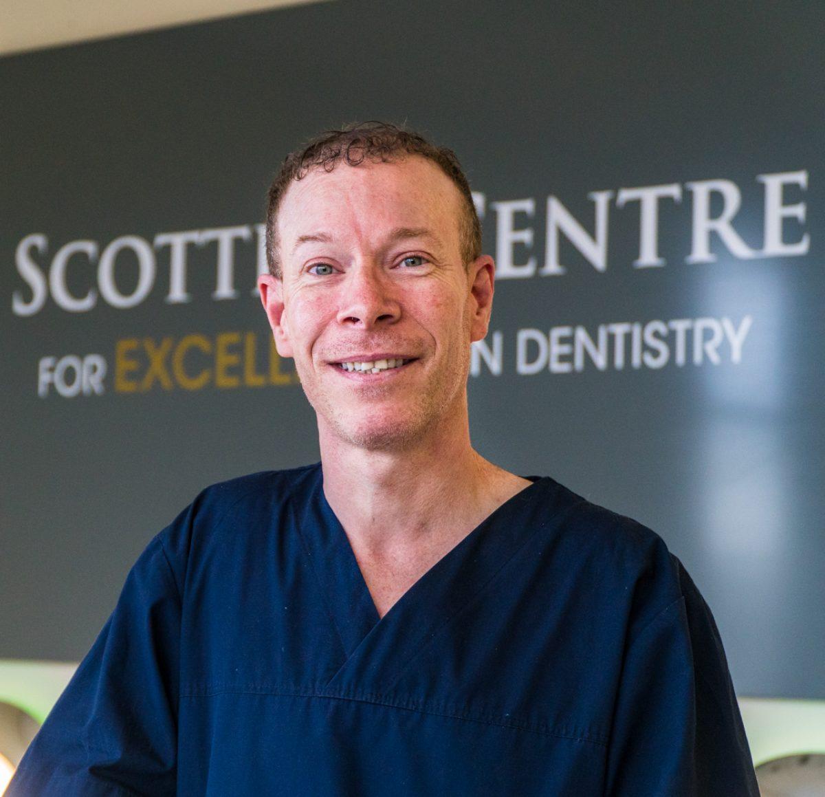Bothwell Replacing Teeth