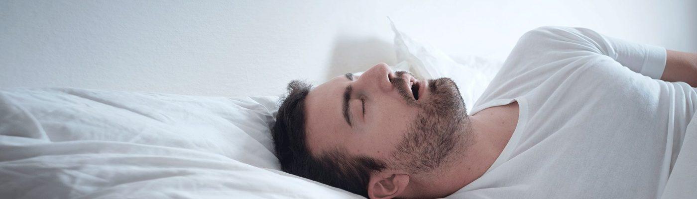 Stm Anti Snoring