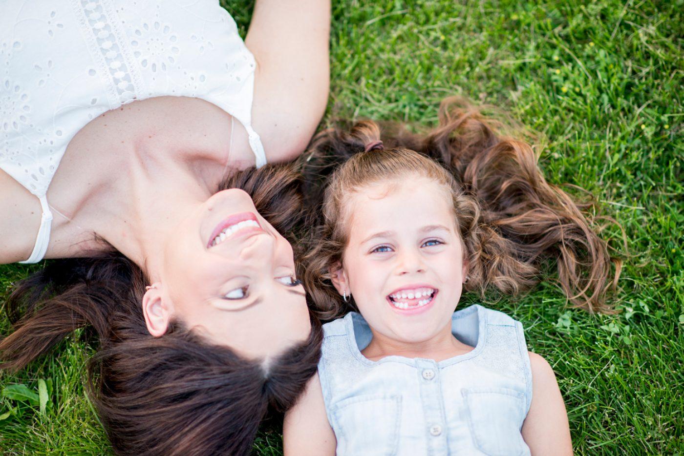 Teeth Whitening Courtrai House Dental Implant Clinic