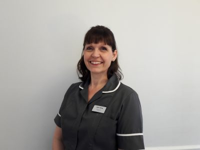 Dawn Kemp Nurse Gdc Number 128581, Kettering