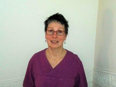 Siobhan Murphy Dentist