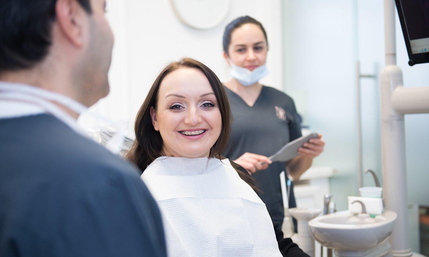 Granville Orthodontics 3