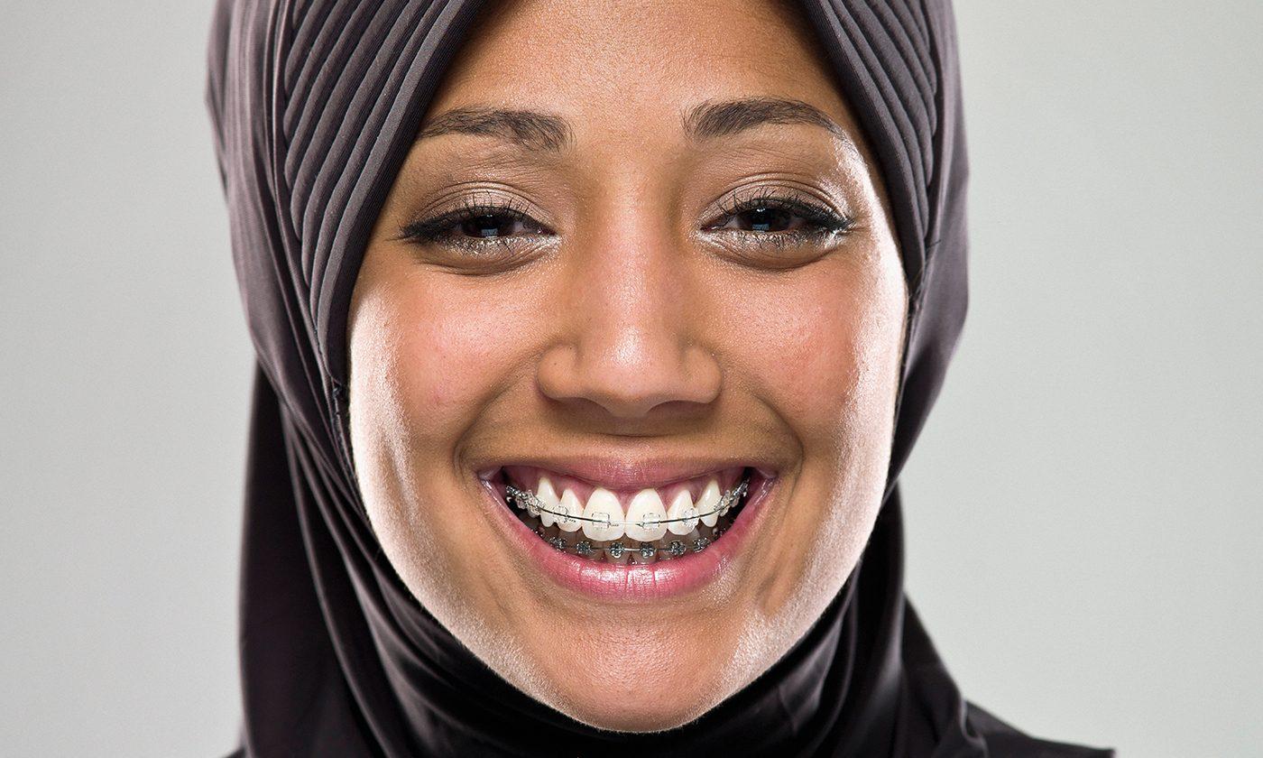 Granville Orthodontics 8