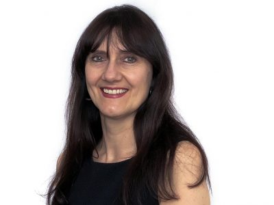 Mandy Nosurname