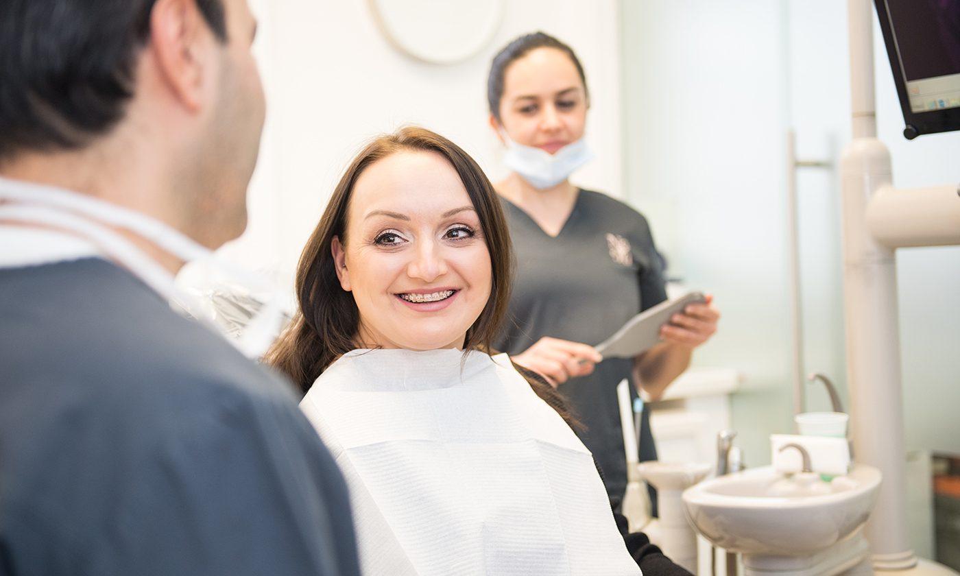 Haynes Orthodontics 5