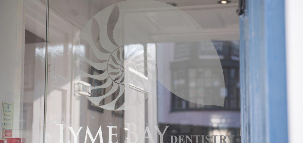 Lymebay Glass