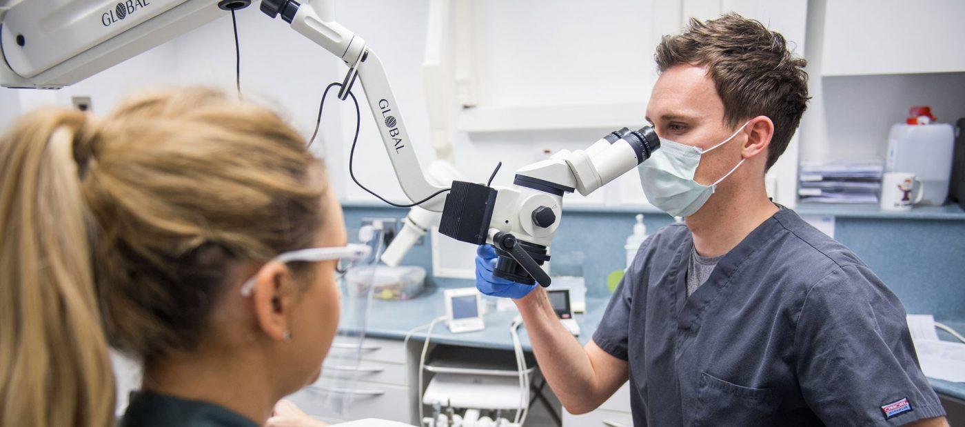 Dental Implants Oral Surgery Portman Dental And Implant Clinic Maidenhead