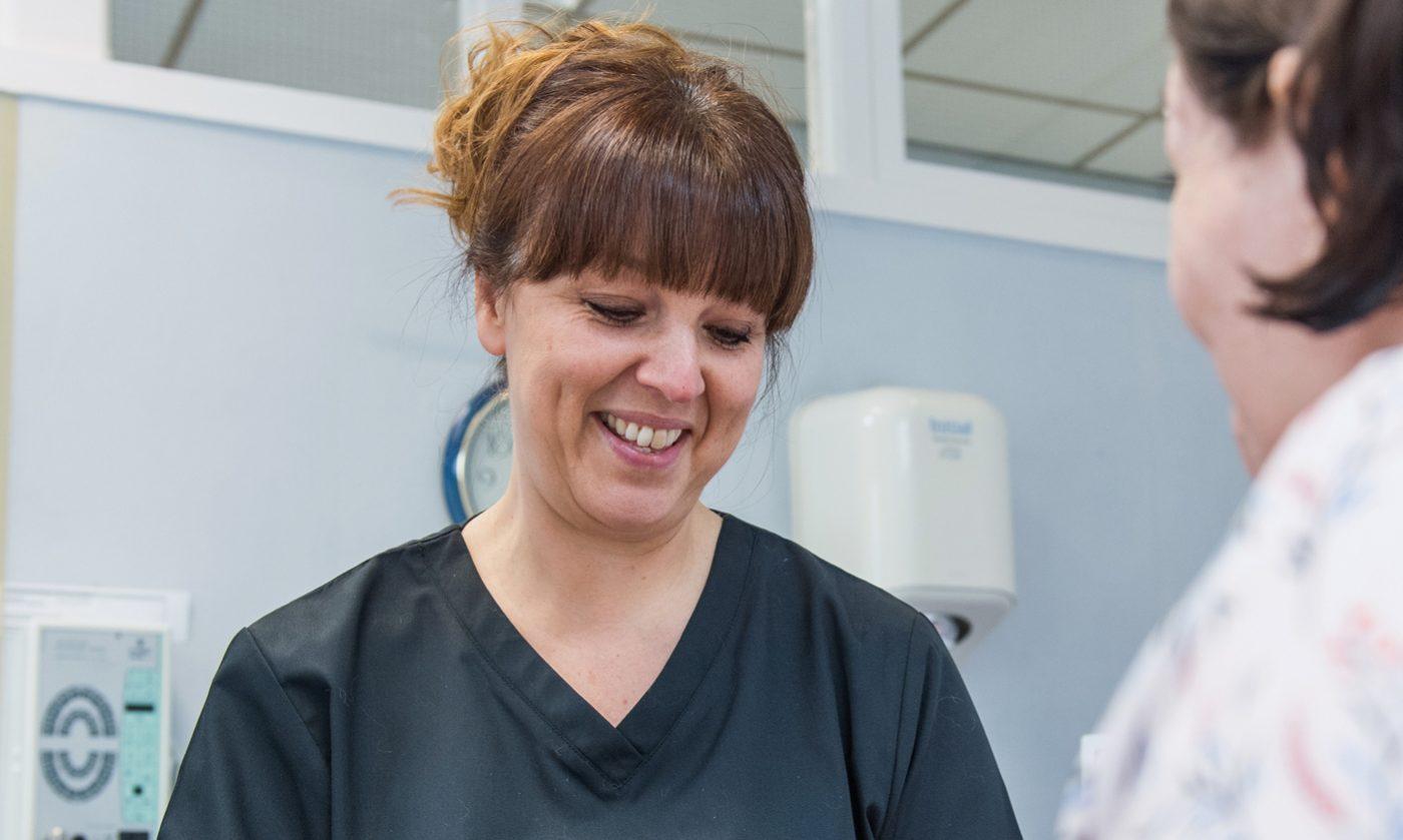 Dentist Book An Appointment Portman Dental Implant Clinic