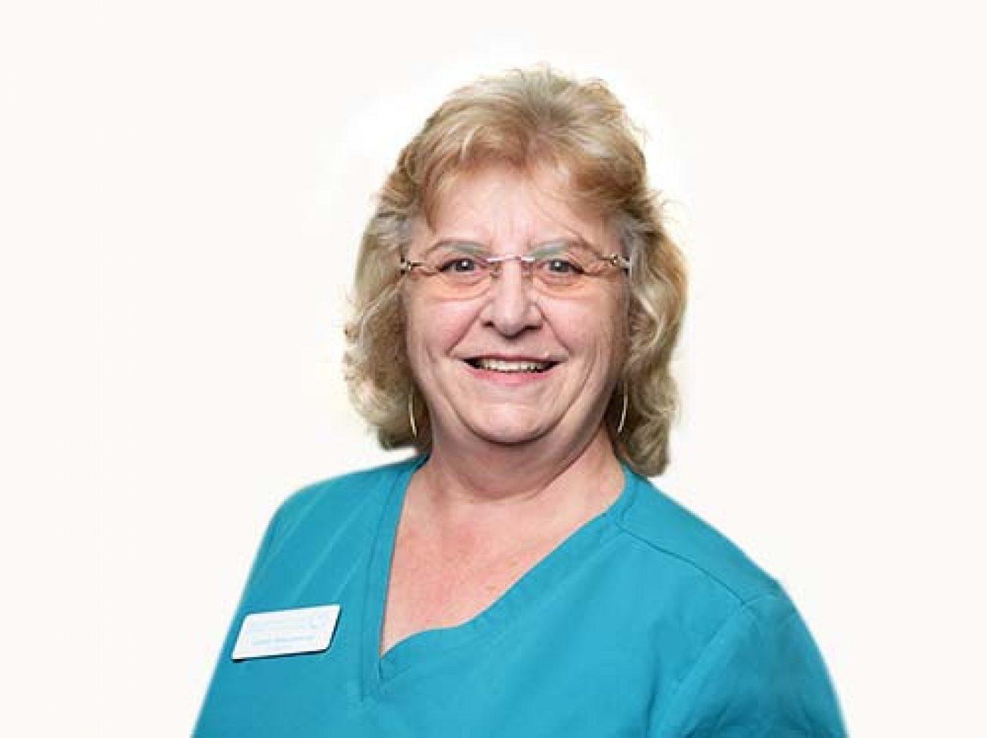 Pdc0306 Jane Sherwood