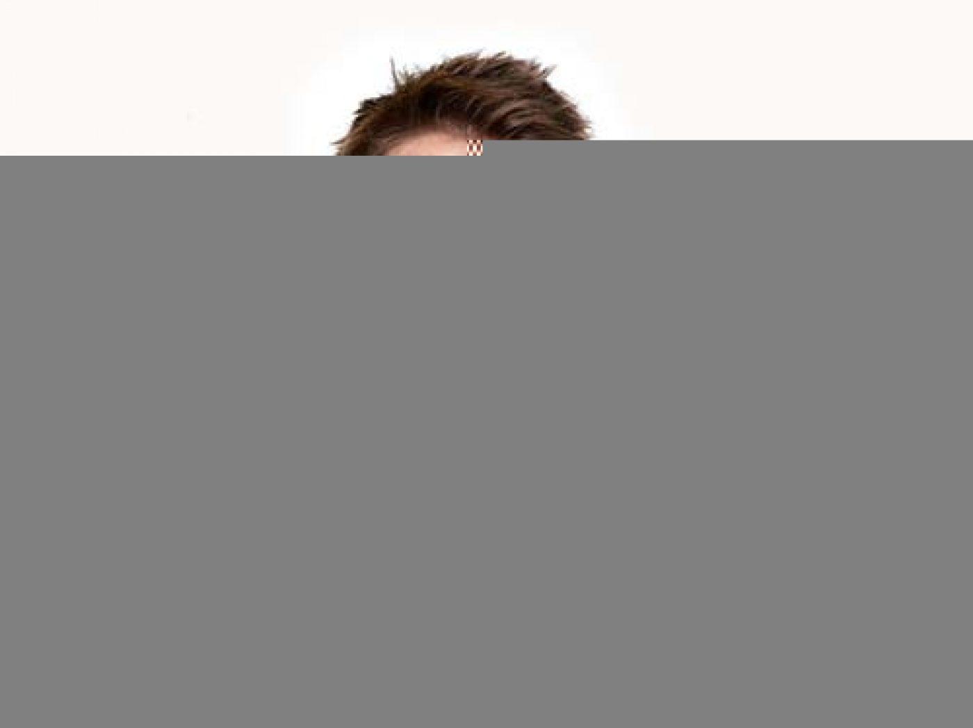 Pdc0306 Jonathan Hindley