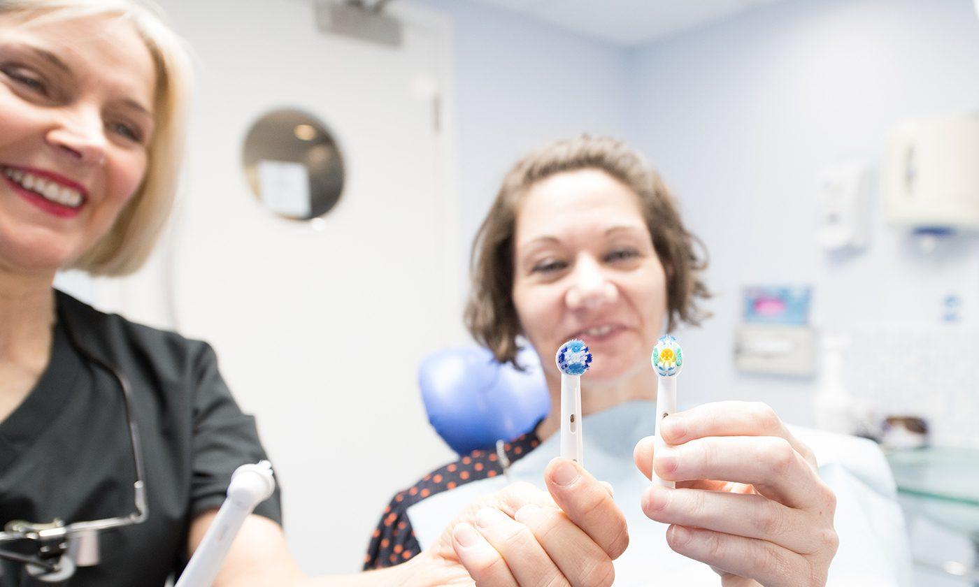Advicecare Childrensteeth Newland Dental Care Lincoln