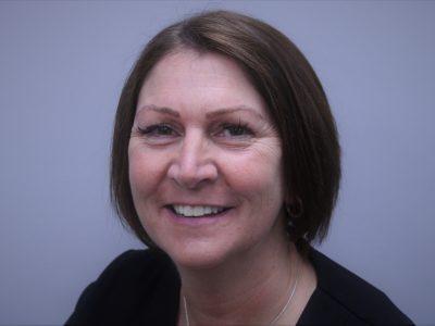 Lorraine Receptionist