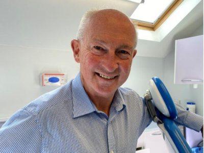 Whitby Dental Emergency