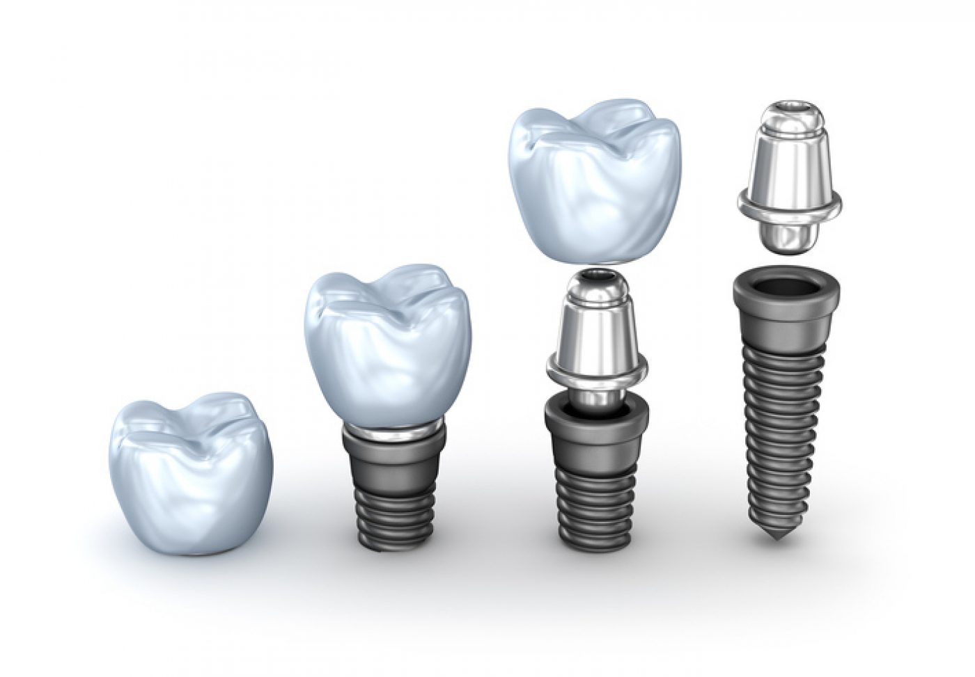 Team Malpas Dentist Newport