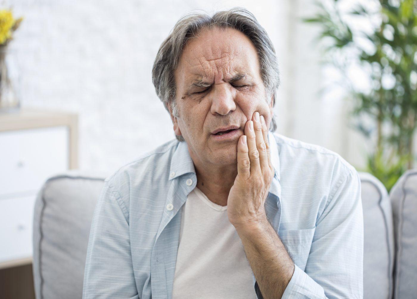 Portman Dental & Implant Clinic Launceston Advicecare Periodontology