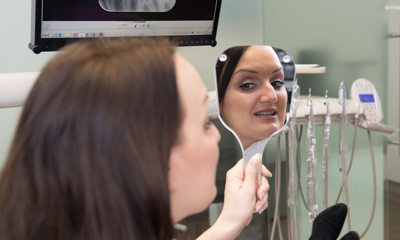 Rainham Orthodontics 6
