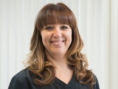Alison Foster Dentist