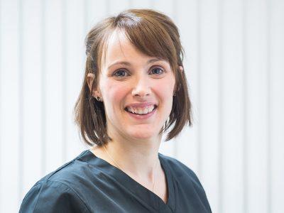 Ellen Newton Dentist