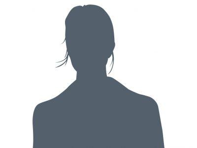 Sheffield Placeholder Portrait Female Copy