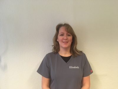 Elizabeth Blamey Gdc 114585