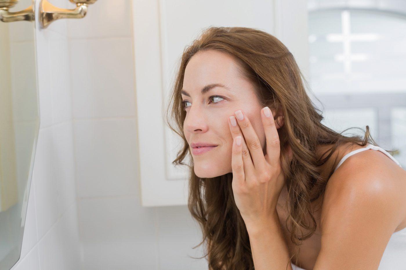 32 Whites Facial Aesthetics