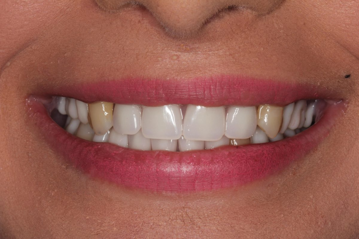 Warwick Lodge Private Dentists