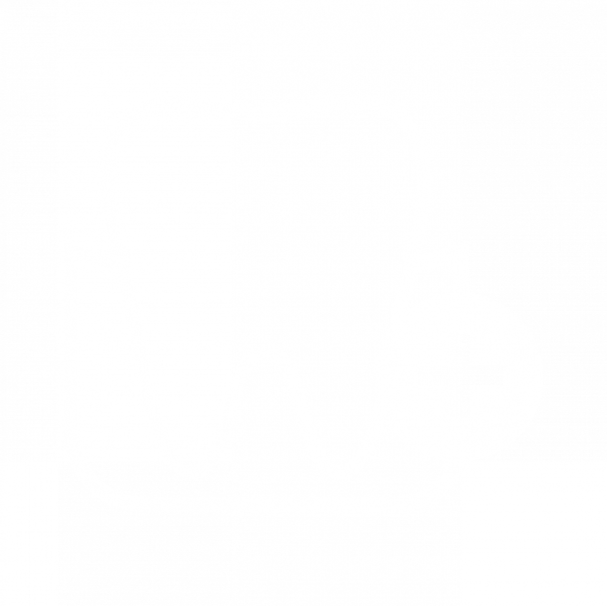 Bothwell Advicecare Denture Repair