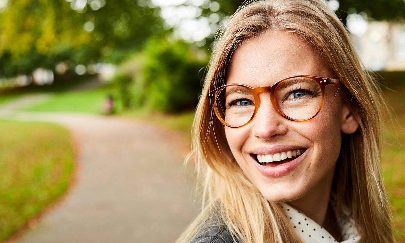 Homemill Smile Restoration