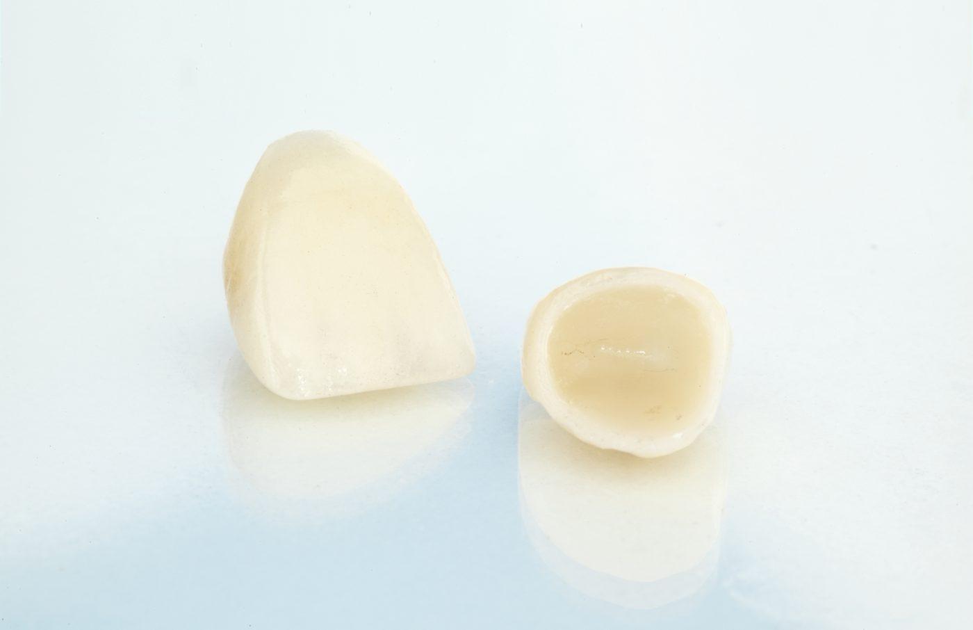 Acomb Crowns
