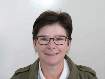Lynne Dentith